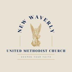 New Waverly United Methodist